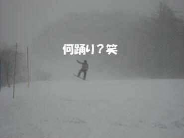 09_02_05_10