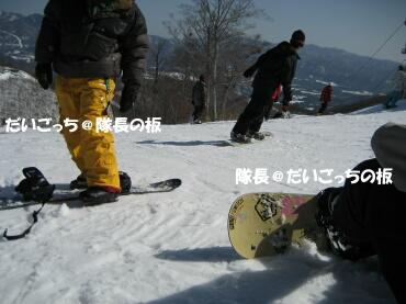 09_02_19_07