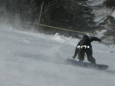 09_02_21_05