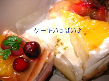 09_05_29_01