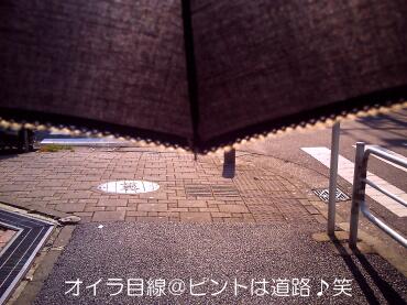 09_08_03_01_2