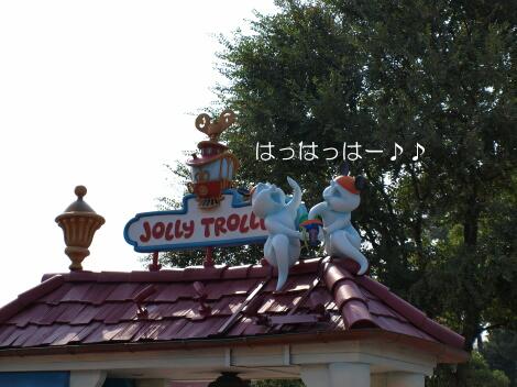 09_10_22_05
