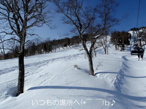 10_01_14_09