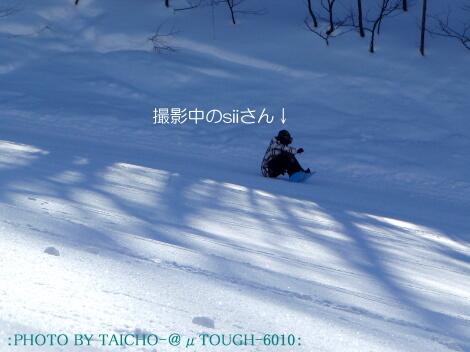 10_01_21_07
