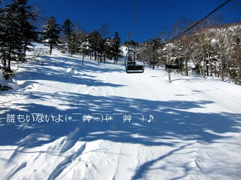 10_01_21_09