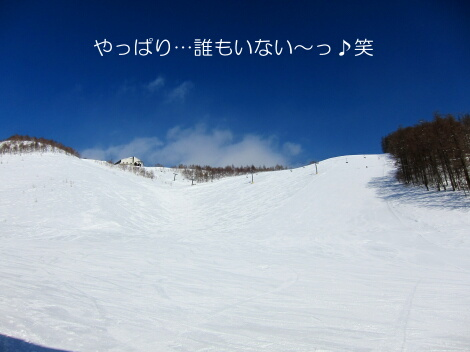 10_01_21_10