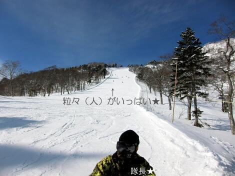 10_02_18_03