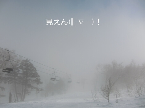 10_02_25_07