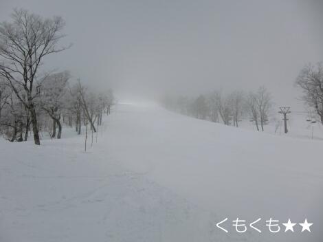 10_02_25_08