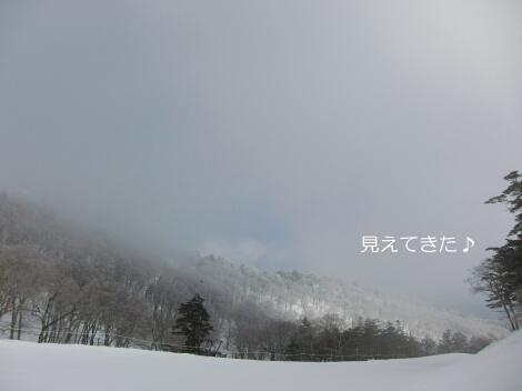 10_02_25_09