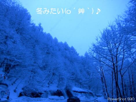 10_03_06_01