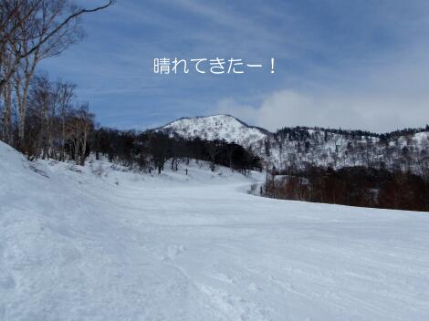10_03_06_04