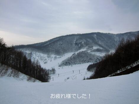 10_03_06_11