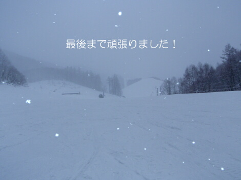 10_03_10_03