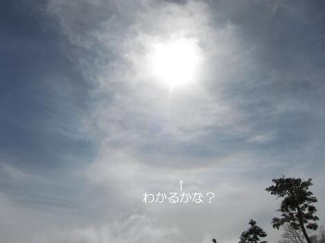 10_03_10_07