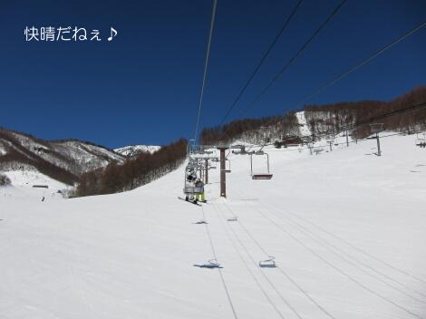 10_03_19_01