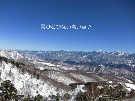 10_03_19_04