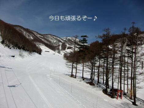 10_03_19_06