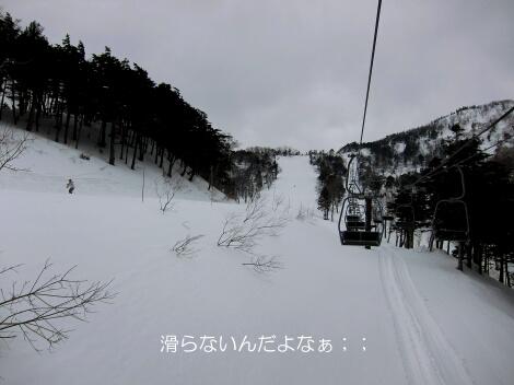 10_03_19_10