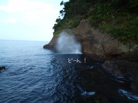 10_09_30_09