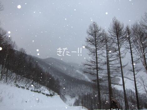 11_01_05_04