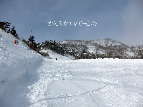 11_01_05_07
