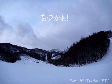 11_01_05_17