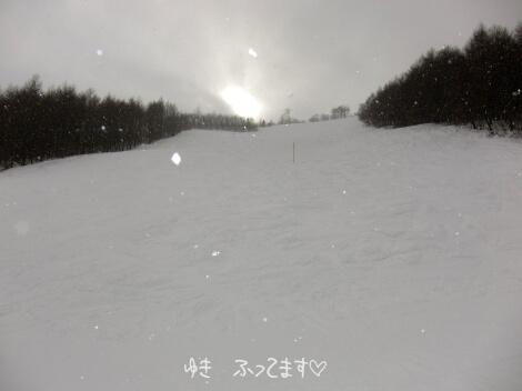 11_01_13_06