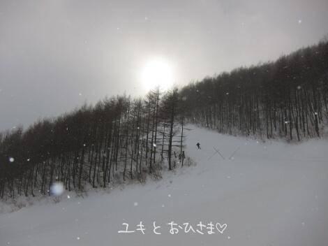 11_01_13_10