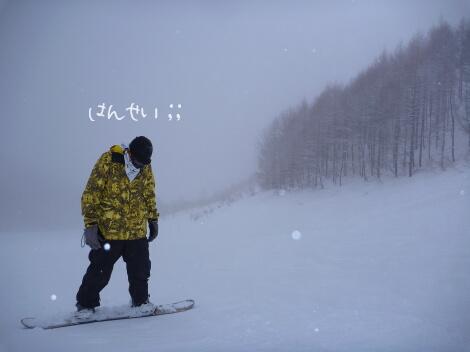 11_03_05_14