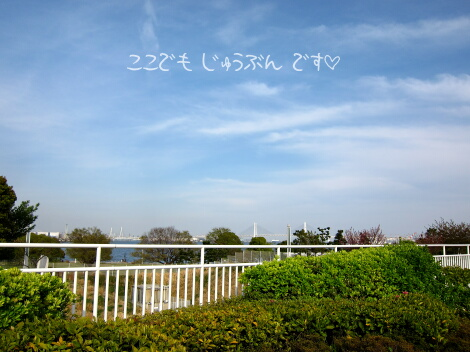 11_04_25_03