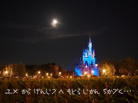 11_07_29_11