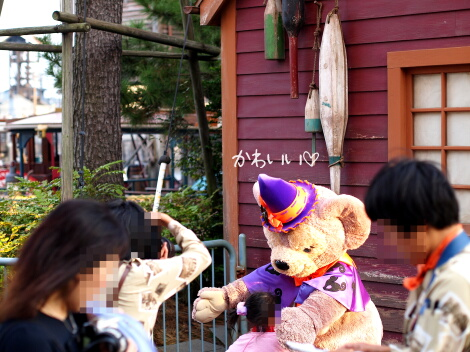 11_12_27_09_1