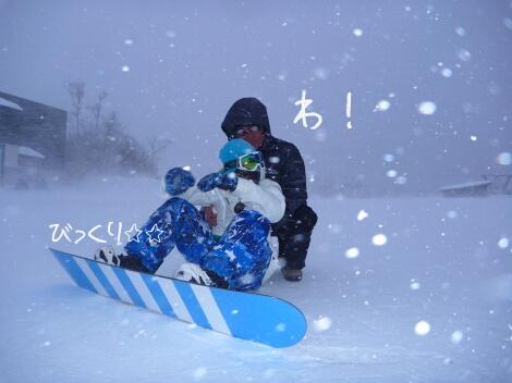 12_01_04_08_1