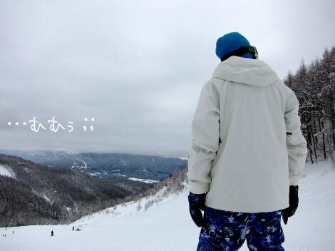 12_01_30_02