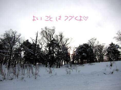 12_01_30_08