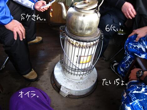 12_01_30_10