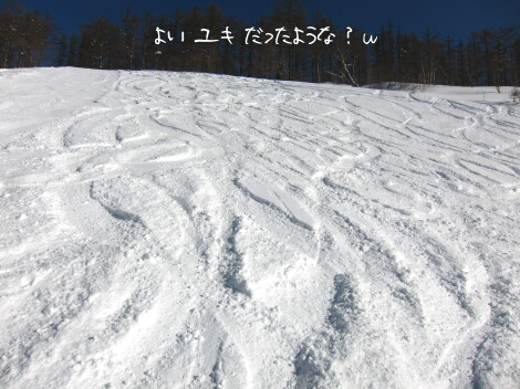 12_02_14_01