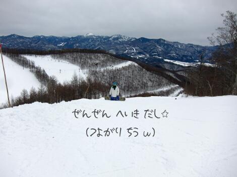 12_02_26_03