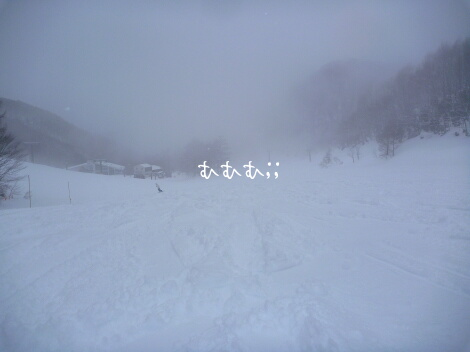 12_03_03_13