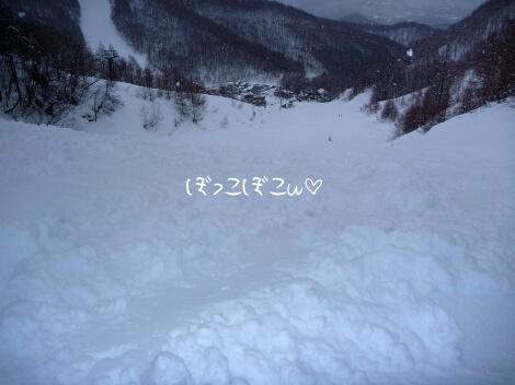 12_03_16_17