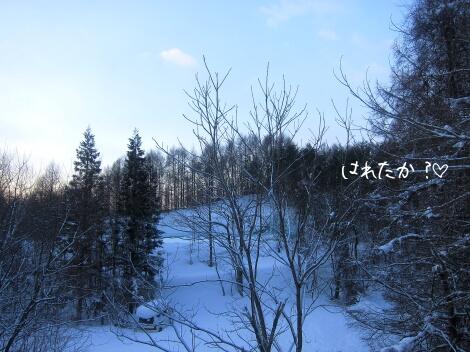 12_03_18_05