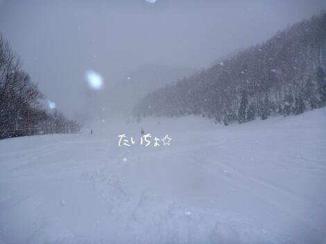 12_03_18_07