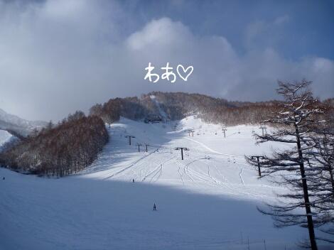 12_03_18_19