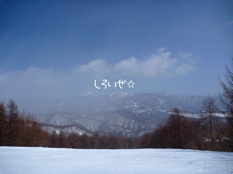 12_03_22_06