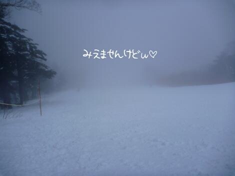 12_12_30_06