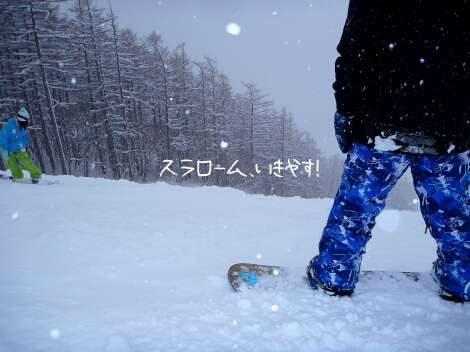 13_01_14_10