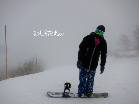 13_02_04_09