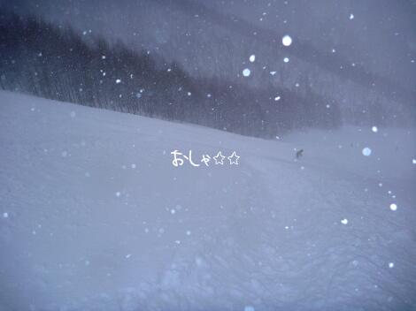 13_02_24_05