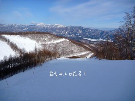 13_03_03_08